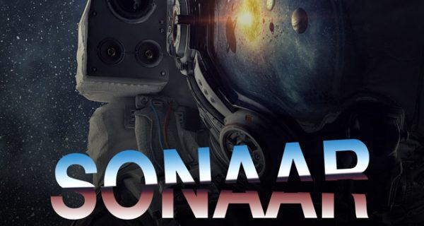 movieposter-sonaar